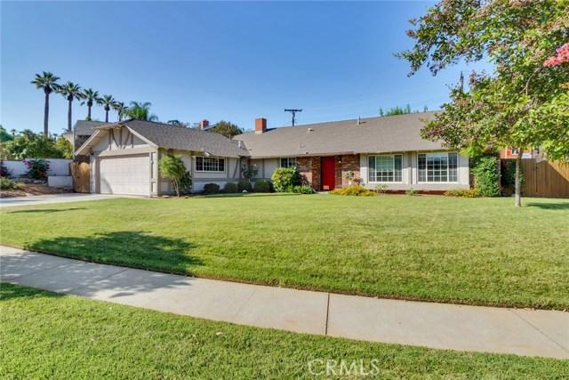 1506 Marion Road, Redlands, CA 92374