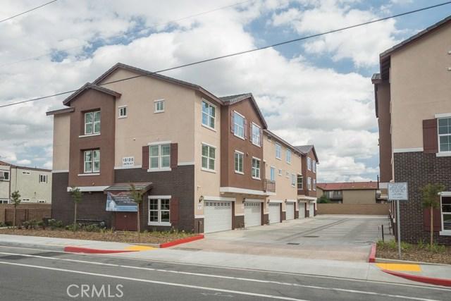 15120 Badillo Street A, Baldwin Park, CA 91706