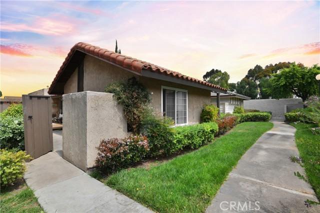 20 Tangerine, Irvine, CA 92618 Photo 2