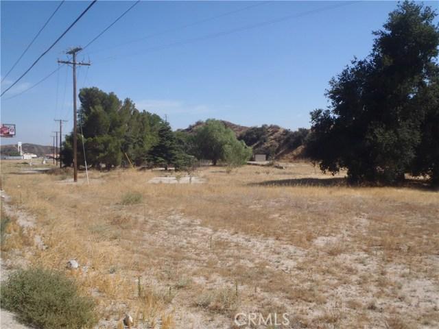 20207 Kendall Drive, San Bernardino, CA 92407