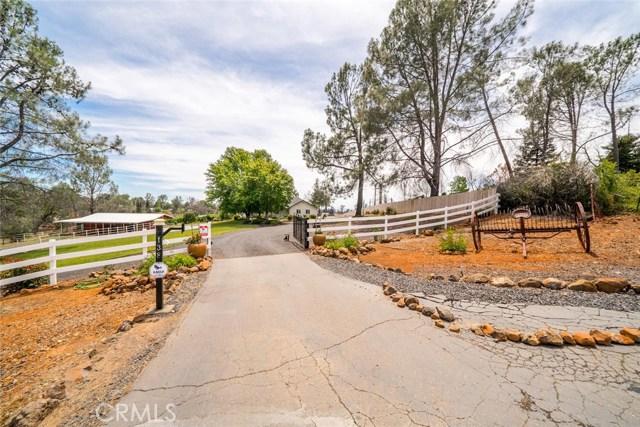 138 Rivendell Lane, Paradise, CA 95969