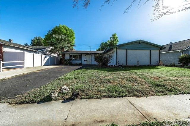 23840 Hartland Street, West Hills, CA 91307