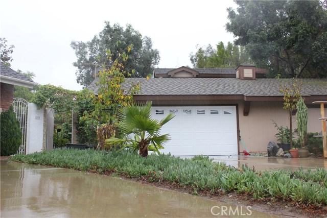 2075 Clear River Lane, Hacienda Heights, CA 91745