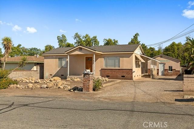 1803 Soffel St, Mentone, CA 92359