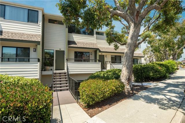 111 Calle Mayor 35, Redondo Beach, CA 90277