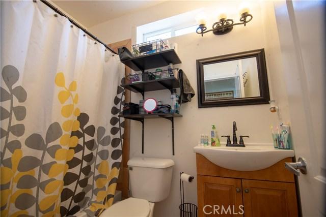 929 Miller Av, City Terrace, CA 90063 Photo 12