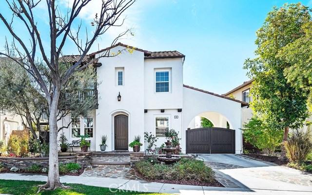 10 Talbott Court, Ladera Ranch, CA 92694