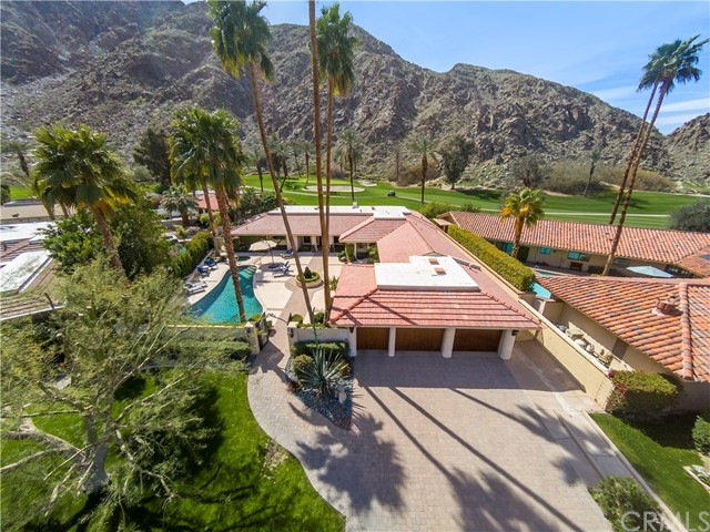 46387 Manitou Drive, Indian Wells, CA 92210