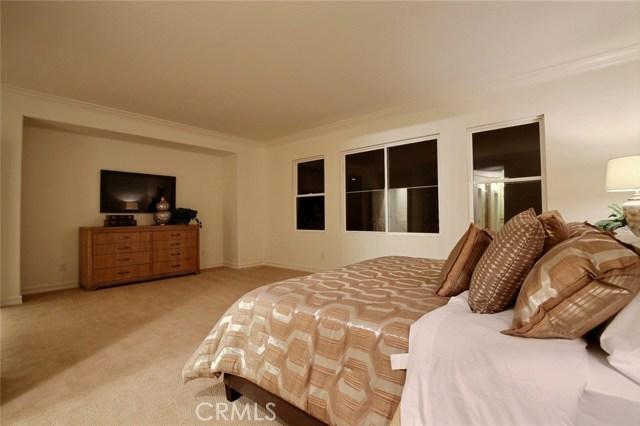 5 Hibiscus, Irvine, CA 92620 Photo 22