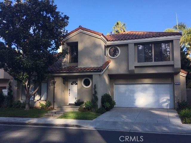 3036 Corte Portofino, Newport Beach, CA 92660