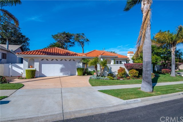 2973 Lorencita Drive, Santa Maria, CA 93455