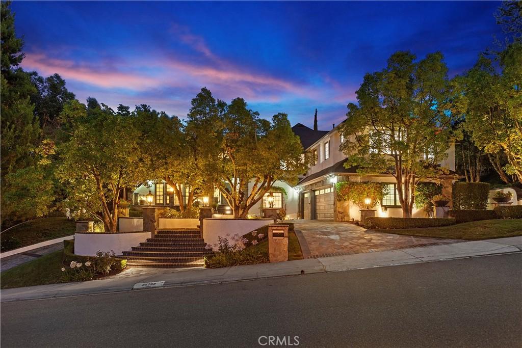 Photo of 25762 Nellie Gail Road, Laguna Hills, CA 92653