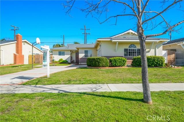 22516 Greenwood Avenue, Torrance, CA 90505