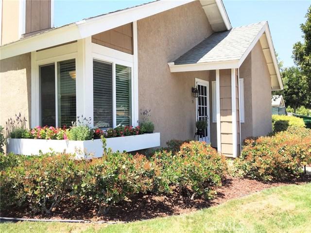 15 Hollowglen, Irvine, CA 92604 Photo 1