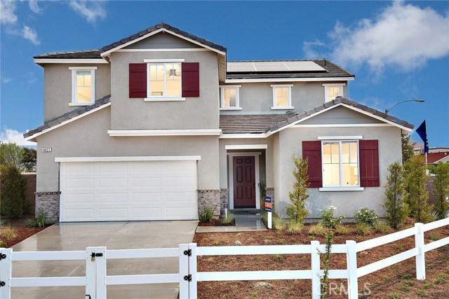 1009 Coconut Grove, Riverside, CA 92501