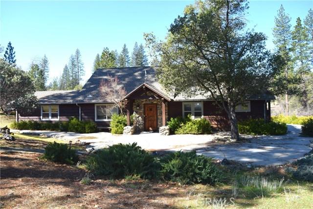 5915 Meadow Lane, Mariposa, CA 95338