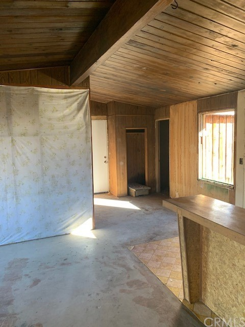 0 Emerald Rd, Lucerne Valley, CA 92356 Photo 3