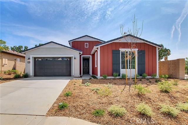 3410 Sugar Grove Court, Simi Valley, CA 93063