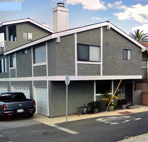 Image 3 for 16812 14Th St, Sunset Beach, CA 90742