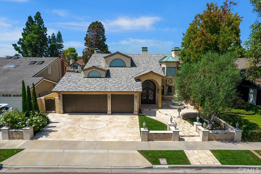 2773 Bunting Circle, Costa Mesa, CA 92626