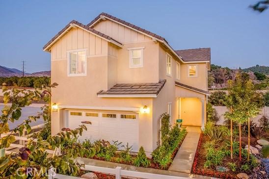 35107 Persano Place, Fallbrook, CA 92028
