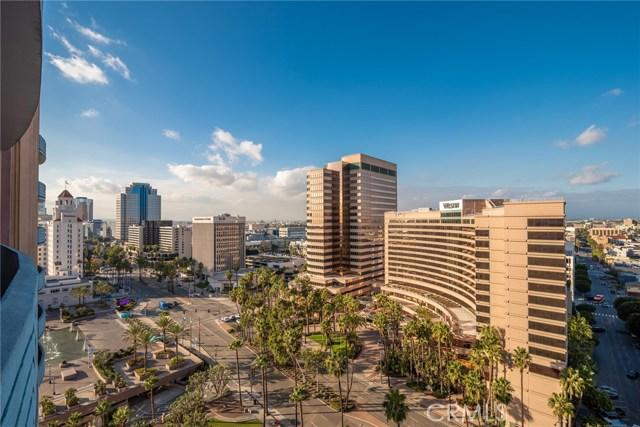 388 E Ocean Boulevard 1605, Long Beach, CA 90802