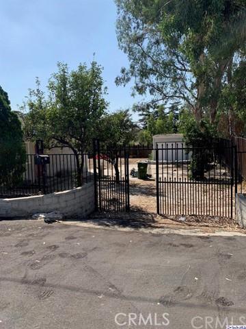 10715 Las Lunitas Avenue, Tujunga, CA 91042