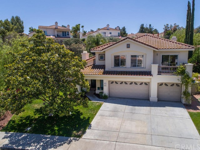 32011 Via Seron, Temecula, CA 92592 Photo 43