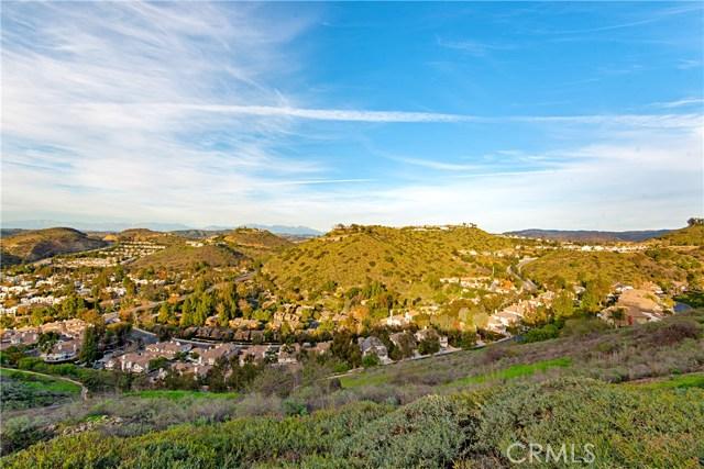 5923 E West View Drive, Orange, CA 92869