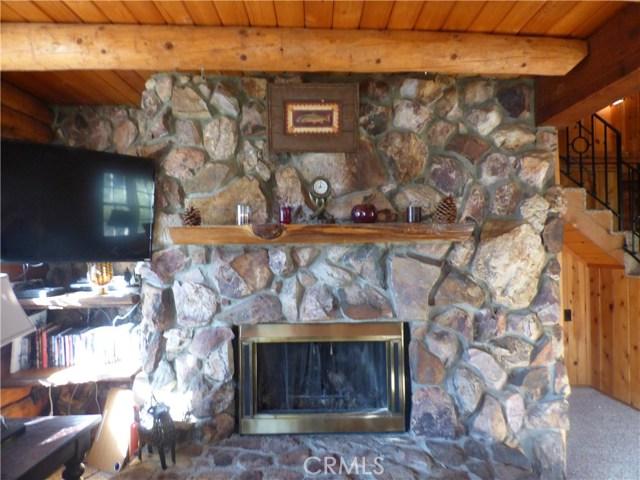 33650 San Antonio, Green Valley Lake, CA 92341 Photo 11