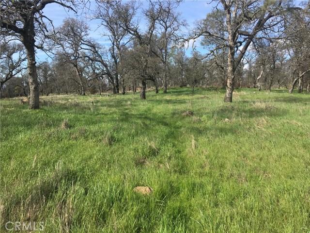 0 springtime trail, Oroville, CA 95915