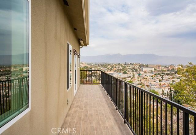 3942 Dwiggins St, City Terrace, CA 90063 Photo 21