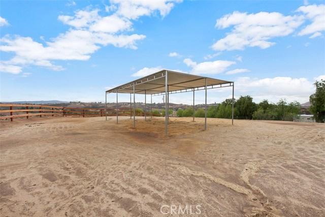 38430 Green Meadow Rd, Temecula, CA 92592 Photo 21