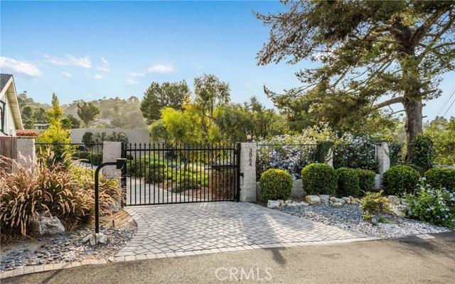 3064 Martingale Drive, Rancho Palos Verdes, California 90275, 5 Bedrooms Bedrooms, ,4 BathroomsBathrooms,For Sale,Martingale,PV20229942