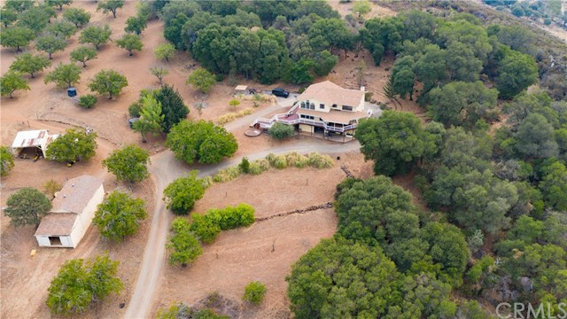 Photo of 5365 Konocti Road, Kelseyville, CA 95451