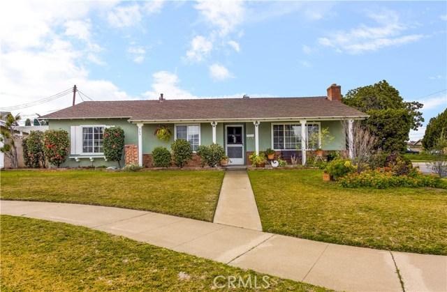 363 N Clinton Street, Orange, CA 92867