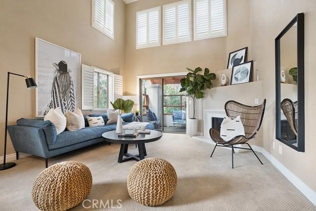 54 Villa Point Drive | Villa Point (VILP) | Newport Beach CA