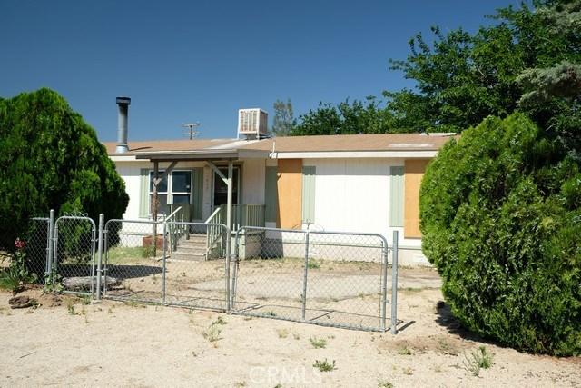 2445 Ronita Lane, Lake Isabella, CA 93240