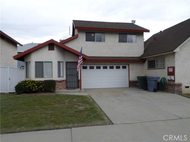 251 kendall Way, Covina, CA 91723