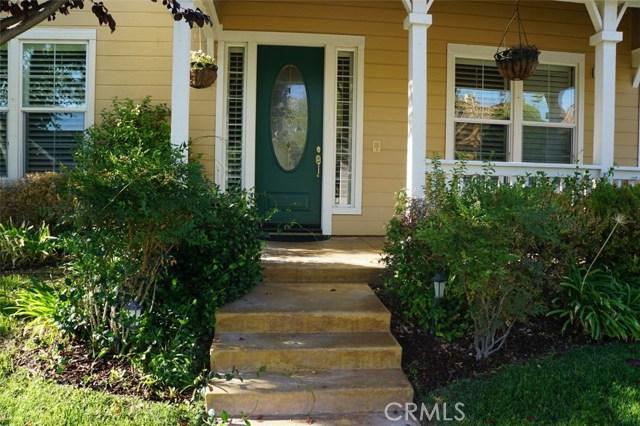 28750 Lexington Rd, Temecula, CA 92591 Photo 2