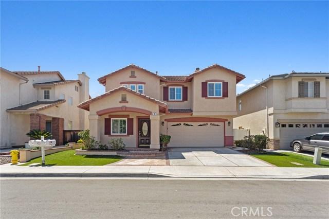 6 Amoret Drive, Irvine, CA 92602