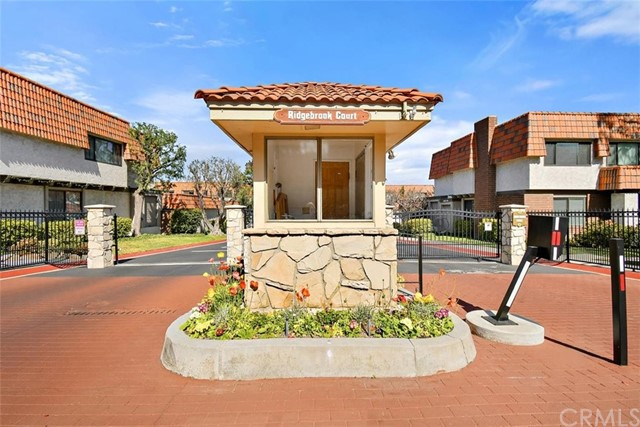 27932 Ridgebrook Ct, Rancho Palos Verdes, California 90275, 2 Bedrooms Bedrooms, ,2 BathroomsBathrooms,For Rent,Ridgebrook Ct,PV21039378