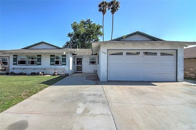 5562 Yuba Avenue, Westminster, CA 92683