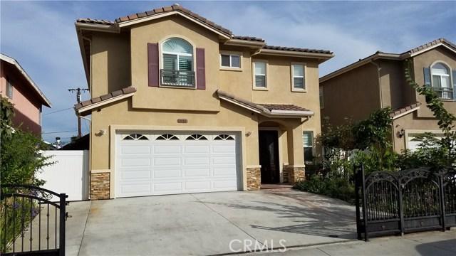 13958 Anita Place, Garden Grove, CA 92843