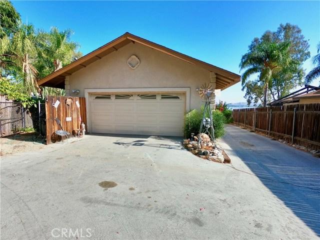 16360 Grand Avenue, Lake Elsinore, CA 92530