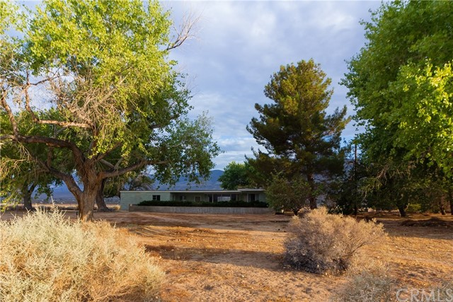 10291 Willow Wells Avenue, Lucerne Valley, CA 92356