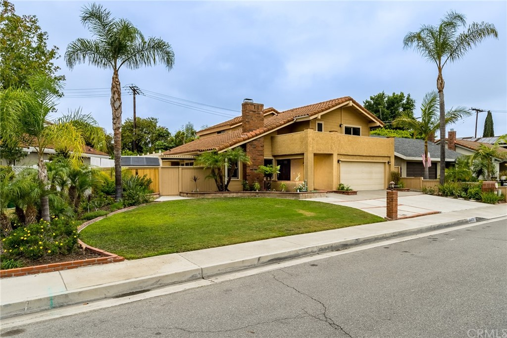 Photo of 24031 Lindley Street, Mission Viejo, CA 92691