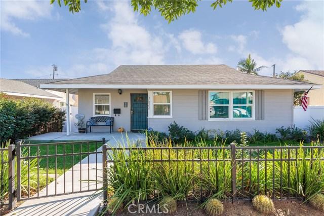 3622 W 181st Street, Torrance, CA 90504