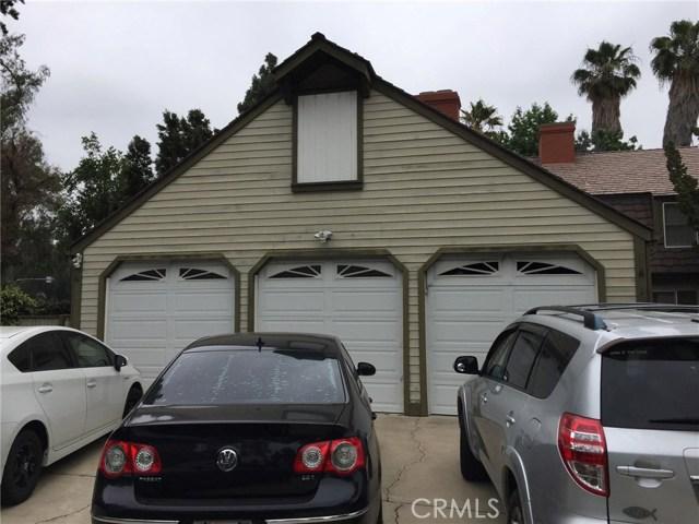 1578 Concord Avenue, Fullerton, CA 92831