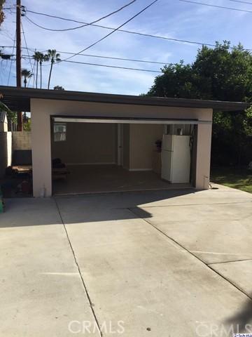 476 Mercury Ln, Pasadena, CA 91107 Photo 30